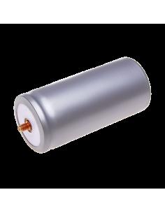 Аккумулятор LiFePO4 32650