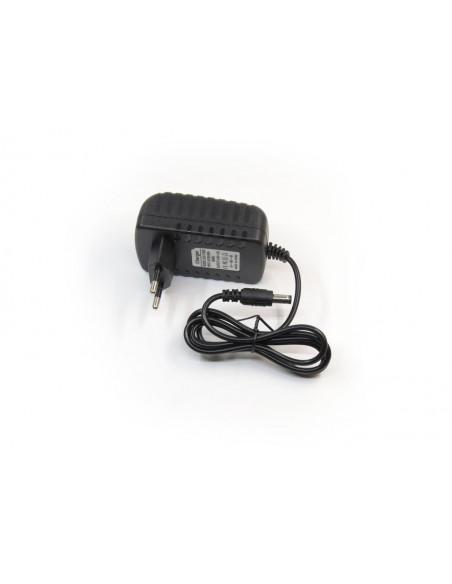 зарядное устройство для литий железо фосфатных аккумуляторов 14,6в