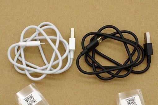 xiaomi microusb кабель